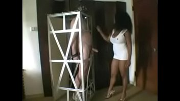 skinny tall 6foot mistress over Real bro sis fuck caught