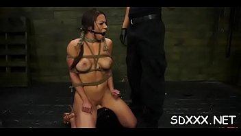blindfolded hogtied sex vedio Nyaminthar myanmar sex video