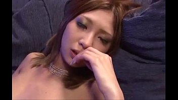 tv paki host Thailand actress rape sex video