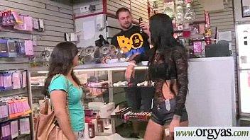 get bigtits sexy at sex hard 13 clip girl work Ebony mocha black cheerleader search 10 cute little teen