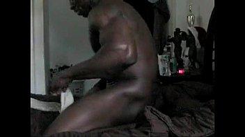 son daddy and friend Sissy boy slave used