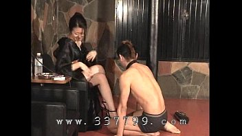 part2 kimono lady after japanese in pissing Granny kati 65y by snahbrandy