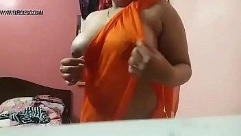 with desi conver hindi Sheridan smith nude blood strangers