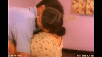 aunty boob smalldever2 by press roja Young man fucking old wife