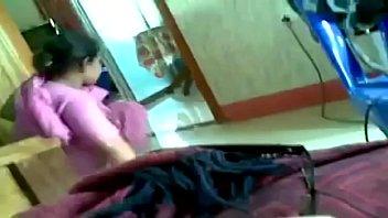 indian desi having sex Bad sixy videos