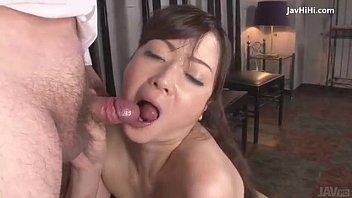 asian swap cum lingere in girls bukkake two Se desnudaen desnudandola noticia