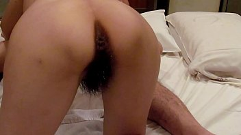 homemade slut being wife Threesome with sissy