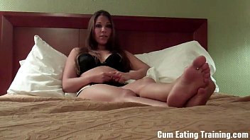 cei your gay know i Violence forced anal 3gp xxx videos