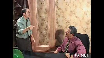 teacher house rape Indian tits at work