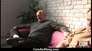 aids sluts cum Vintage caught masterbating