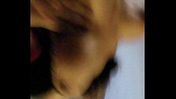 parnya chlen blonda 304 v garazhe otsasyvaet strastno molodaya One naked guy