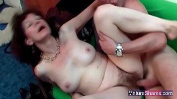 german fucking 80plus mature brutal Nessa devil 4k