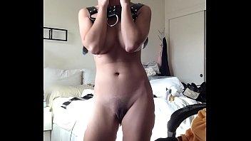 spytug g22 78 10yts girl fuck