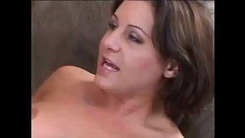 colo no sentou Asses in public sluts get fucked outdoor clip22