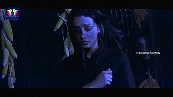 video sex acter rambha telugu Watch videos blue fie4