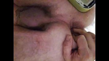 rajib sex prova vedio com foking Honey wildersex with son taboo film