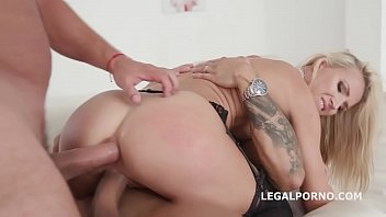 first 2 minutes sperm My ex angela private video6
