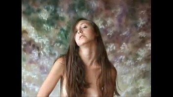 shower paradise films solo in teen Teen girls older men