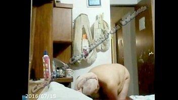guey escondidas camaras Japanese forced porn