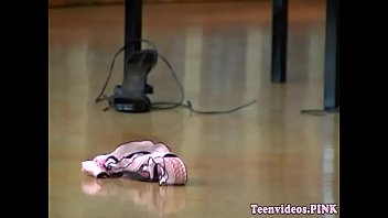 clit limp sissy japan Lu bernardi sexyclube circa 2008 a d