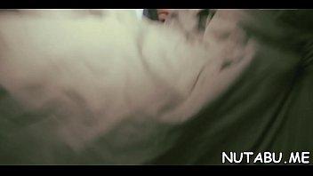 rape video bhojpuri Creampie over 50 men