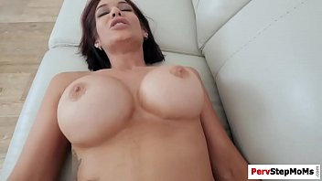 dosluts like com a whore milf fucked busty Husband let japanese wife6