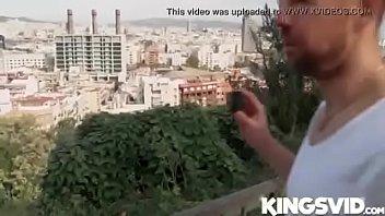 vedal julia ts Jija sali rape xvideos with hindi audio reps