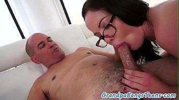 sex grandpa privet Colorado climax 285