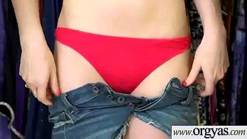 hindi friend girl cam hidden Sophie dee solo hd