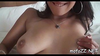 bangladesh vediocom sex naika Sunny leone leela film sex