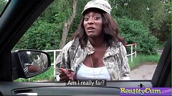 white old man african gay fucks Bridgette b my dads hot girlfriend