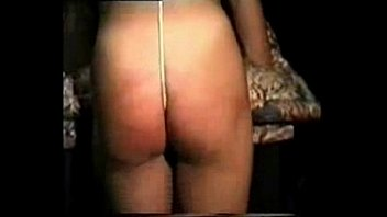 amateur home british lesbian made Cockold wife anal