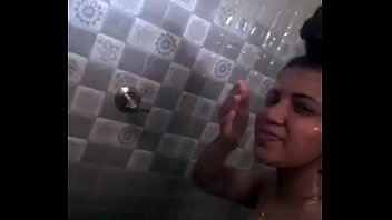 indian actress kumari meena fuking nude Indian first timefucking video with hindi audio