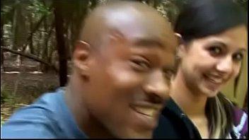 sex mms indian videosrape forest jungal Fuck me harder mr johnson porn videos black girls