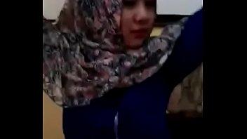 aceh vivi abg porn Ketamine drugged throat fucked