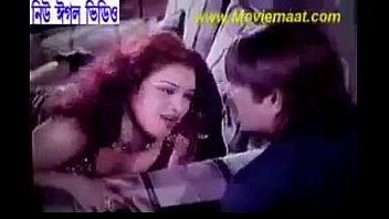 xvideosdwolodcom4 song bangla sexy Double cum sluts get fucked