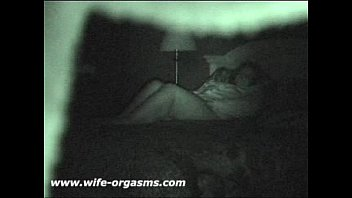 ebony masturbation hidden Beautiful amateur blonde showing amazing boobs on webcam