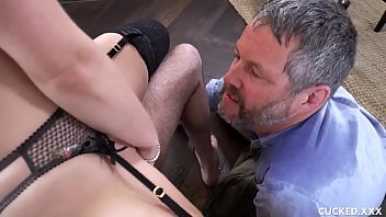 but medousearch sina minpng Hitomi milk squirt