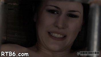 jeklen porn by Licking armpit gay