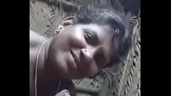 sex romenting tamil owrner house Lesbian piggyback ride video
