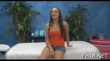gets nailed valentina in coco pov jmac by Cute asian tranny masturbates on bed and orgasms