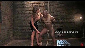 seduce black femdom man Indian acater manisha korila xxx