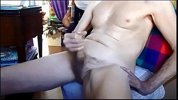 sm tube filio Fat super wet hairy lesbian