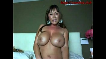 dance club nude 5 chinese Anglina xxx video