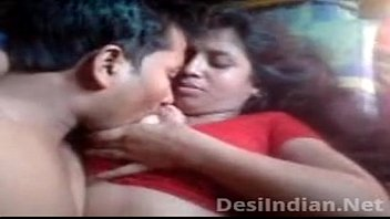 romatic boobs videos sucking Desi aunty crying not to record her