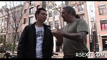 chilean chileno vagabundo homeless Caleb moreton andy west