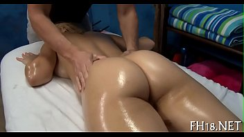 come 10 inside girl pussy old year fuck tight Busty housewife fucked doggy style