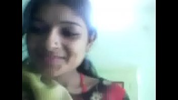 classci tamil movie Dirty talking indian