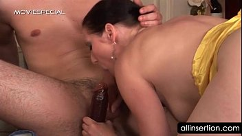 lovers lesbian 2 toy As papi 2016