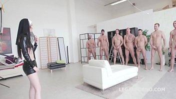 in meth videos crystal Forced hot fucks